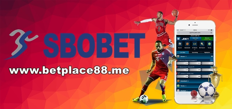 Mobile Sbobet Indonesia